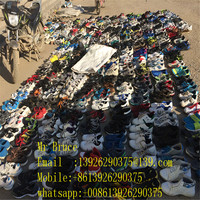 wholesale price cheap men shoes in china fashion leather used shoes for sale