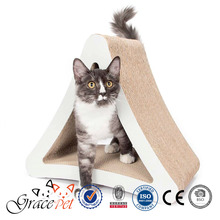 [Grace Pet] New design cat scratching post