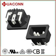 99-01A0BI0-S04S08 cheap top sell ac travel adaptor plug socket