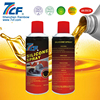 Silicone Grease Oil Lubricant