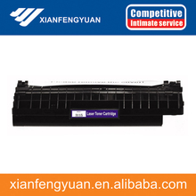premium 3115 compatible cartucho de toner para xerox