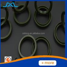 hydraulic cylinder seal for excavator/hydraulic oil seal for excavator / seal kit for hydraulic breaker
