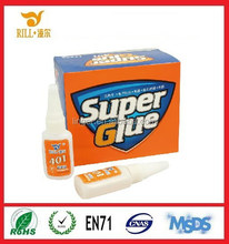 crazy 401 all purpose instant bond super glue