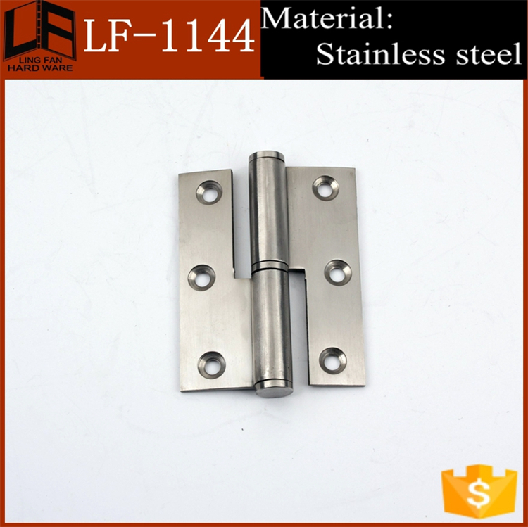 Steel Shutter Hinges : Wholesale garden furniture silver stainless steel shutter