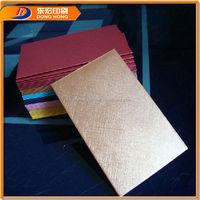 Fancy Gift Envelopes,Paper Cd Envelope,Cd Gift Envelopes