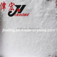 Manufacturer Caustic Soda Pearl NAOH alkali