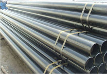 astm a106 gr.b seamless pipe with good price, m.s. pipe manufacturer