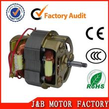 Factory Price electric motor for hot selling