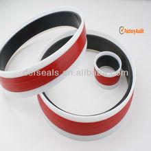 hydraulic Mining oil seals kit