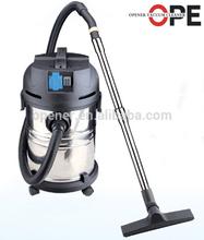 floor cleaning machine dry and wet robot vacuum cleaner industrial vacuum cleaner