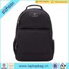 Oxygen waterproof laptop backpack, leisure laptop backpack