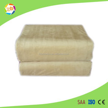 King/Queen full size electric heated blanket