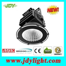 IP65 Easy Install Outdoor LED High Bay Lights 150W