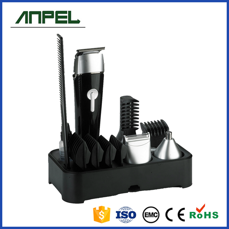 hair trimmer HC-870-9.png