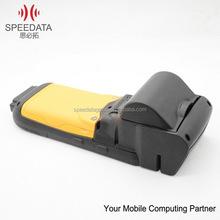 Wholesale Portable Android handheld OEM 2 inch handheld thermal mini printer