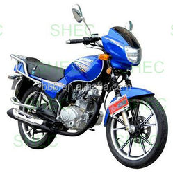 Motorcycle best price motorcycle in transpotation cub 110cc