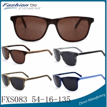 sunglasses acetate and fashion sunglasses acetate 2015 and fashion sunglasses acetate