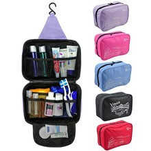 Factory good quality travel accessory bags