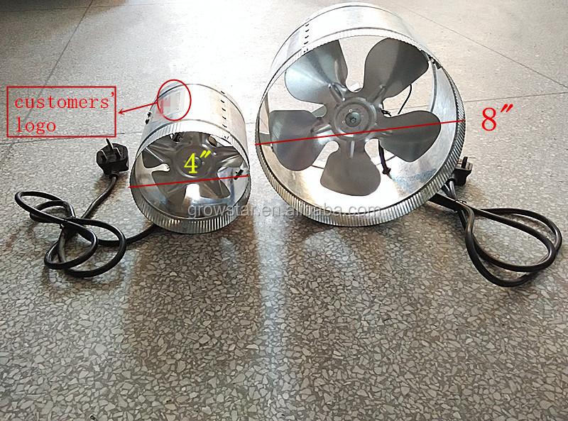 inline fan in centrifugal fans.jpg