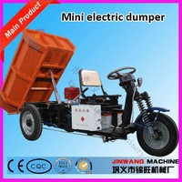 tricycle dumper, China cheap popular tricycle dumper, tricycle dumper for sale