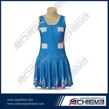 Dual-use dress sports Casual Dual-use cloth