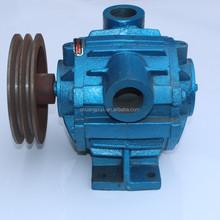 550L Cheap Oilless Vacuum Pump Brake Booster