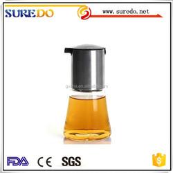 Wholesale Glass Essential Oil bottles Oil Bottles