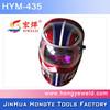 Super sale cheapest price auto darkening welding helmet