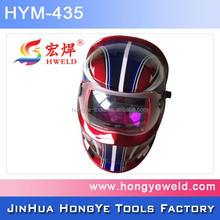 Super sale cheapest price auto darkening welding helmet