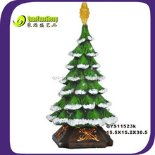2014 new design wholesale artificial christmas tree
