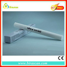 touch up CE non peroxide 2ml teeth whitening pen