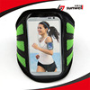 Quality professional customized soccer captain armband