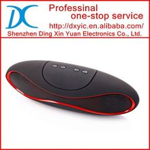 Bluetooth loudspeaker portable wireless mini bluetooth speaker bluetooth portable speaker