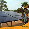 Best price 3kw off grid pv solar panel system