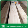 Factory direct sale best price lvl/lvb plywood wooden pallets from china with best price best price