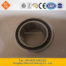 Best-selling and high temperature needle angular contact ball bearing