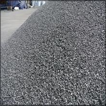 Gas calcined Anthracite Coal/ASH:5%MAX/S:0.3%MAX/Electrically Calcined Anthracite Coal