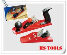 2PC hand plane tool , wooden set\ carpenter tool kit
