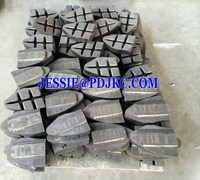 railway brake parts