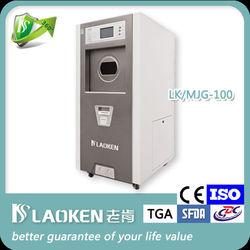 100l plasma sterilizer for surgical instruments