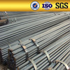 BS460B/500B construction steel rebar/iron steel rod stocks