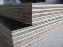 good quality and competitive price birch film faced plywood china to ireland