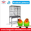 Hot selling finches birds india Bird Cages