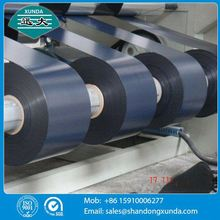 30mil thickness bitumen/bituminous adhesive tape for buried pipeline for pipeline with good offer