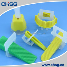 made in china hot sale high quality best price leveling system tile