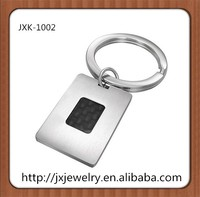 Minecraft keychain,OEM/ODM key chain for gifts