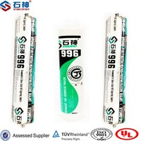 2014 new ceramic tile silicone sealant with super quality