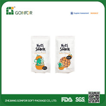 Eco-Friendly Hot Selling Made In China Protein Whey Packaging