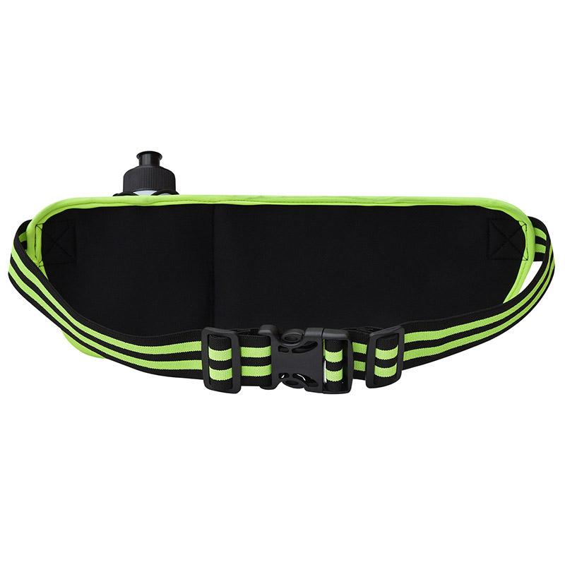 touchscreen belt black 5.jpg