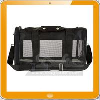 Wholesale Pet Carrier Portable Folding Dog Crate